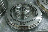 Пересеченный подшипник ролика, Rb4010, высокое качество, изготовление подшипника