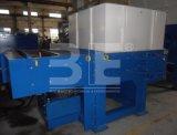 Trituradora trituradora de plástico o papel plástico/Crusher-Wt40150 de la máquina de reciclaje con CE