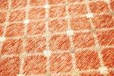 셔닐 실 자카드 직물 소파를 위한 기하학적인 패턴 직물