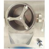 Pequeño congelador del tratamiento por lotes de máquina del fabricante de helado