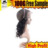 Волосы парики от полного Glueless кружева парики самое высокое качество