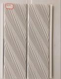 PVC天井、PVCパネル、室内装飾のためのPVC壁パネル
