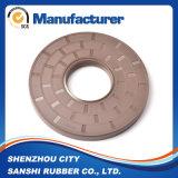 Verbindingen van de Olie Shalf van het Type van Tg de Rubber Roterende voor Mechanisch Gebruik