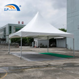 шатёр верхней части весны шатра рамки высокого качества 6X6m алюминиевое