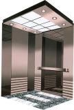 صغيرة آلة غرفة مسافرة مصعد يجعل في الصين