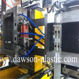 машина дуновения бутылки машинного масла 20L HDPE/PE автоматическая отливая в форму