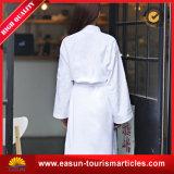 Bathrobe хлопка гостиницы дешевый сделанный в Китае (ES3052311AMA)