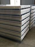 싸게 또는 호화스러운 가벼운 강철 구조물 Prefabricated 별장 집
