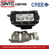 Neuer fahrender heller Stab Jeep-Ford-LED für nicht für den Straßenverkehr Fahrzeug-Auto (GT3300A-20W)