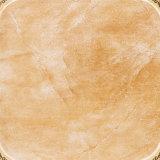 De verglaasde Tegel van de Vloer van de Tegel van de Vloer van het Porselein Ceramische voor de Decoratie van het Huis