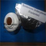 運動選手および適性のための薬剤EQ Boldenone Undecylenate (Equipoise)