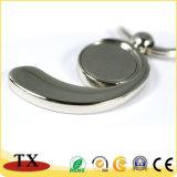Billig und Qualitäts-spezielle Form-Metallzink-Legierungs-Schlüsselkette