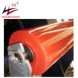Rolete da Engrenagem Intermediária do transportador para a Indústria de Máquinas do Transportador