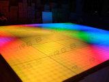 Свадебное этапе бар Professional 1024ПК или 2048 ПК на базе светодиодов цифровой индикатор танцевальном зале