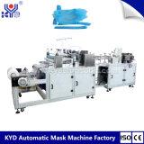 Linea di produzione chirurgica non tessuta multicolore a gettare completamente automatica delle protezioni della KYD
