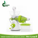 De plantaardige Snijmachine van /Food van de Snijmachine/Plantaardige Snijder