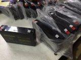 Alta calidad de 6V7ah Batería de plomo-ácido para UPS, la iluminación de emergencia Np7-6