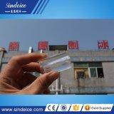 صناعيّة [20تون/دي] تنافسيّة أنابيب [إيس مكر] آلة من [شنزهن] الصين مصنع