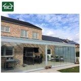 2018卸し売り極度の丈夫なアルミニウムテラスの屋根