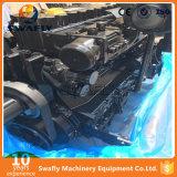 De Motor Assy van het Graafwerktuig van Volvo Ec210b D6e