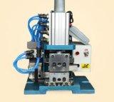 Системная плата DG-4fn Полуавтоматическая провод кабеля разборка проворачивания приспособления механизма