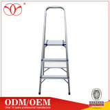 Aluminum of profile for Folding Household Herringbone Ladder