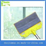 Herramientas de limpieza inteligente funciona en seco y húmedo increíble 2 en 1 de la barredora RP