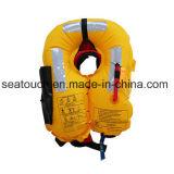 専門家OEM 150nの膨脹可能な救命胴衣の救命胴衣