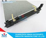 Peças de Automóveis Raidiator automático para a Nissan Versa 1.6 Modelo 2012