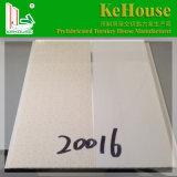 Дом нормального размера Prefab использовала сделанный потолок PVC в Foshan