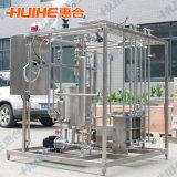Полуавтоматный тип стерилизатор плиты для еды