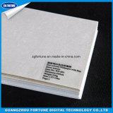 Getto di inchiostro di goffratura della carta da parati solvibile materiale di Eco di stampa