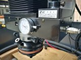 Znc EDM機械(EDM機械を沈めることを停止する) Znc650は