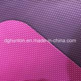 Couvre-tapis de yoga de bande de forme physique pour le couvre-tapis en caoutchouc d'exercice