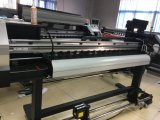 3PC Xaar 1201 1.8m UVPrinter x-2000xuv