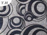 Tessuto all'ingrosso poco costoso del sofà dei fornitori