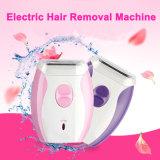 Машина удаления волос оборудования красотки удаления волос продуктов прибора