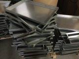 Industria ed uso del laboratorio 90 galloni o acido 340L e memoria corrosiva Cabinet-Psen-R90