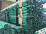 Tamanhos do OEM/câmara de ar retangular/quadrado galvanizada fábrica da especificação API/JIS/BS tubulação do aço inoxidável/