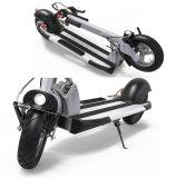 Roda de gordura Harley Electric Scooter Cidade Motocicleta Coco
