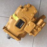 Nummer van het Deel van de kat 358-5004 01 voor Pomp van de Kat van het Graafwerktuig de Hydraulische Hoofd306e 307e