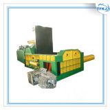 Machine en acier hydraulique de presse de rebut de TIANFU Y81/T-2000