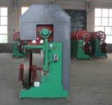 Da fábrica de madeira das serrações de Rfx Mj3210 serração vertical da estaca da madeira