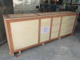 Affilatrice manuale registrabile del seccatoio di stampa dello schermo di angolo (Tmg-2000)