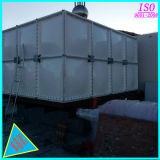Tanque de armazenamento modular por atacado da água quente de aço inoxidável dos produtos