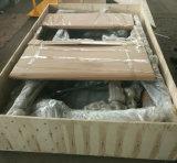 Портативный автоматический шкаф машины рамы корпуса на поле пулер 10 тонн