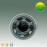 Filtre hydraulique pour les pièces d'auto (84581942)