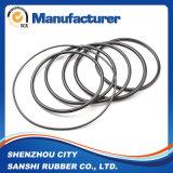 Joints circulaires Lowes en caoutchouc de silicones
