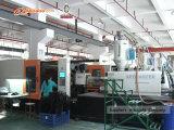 Purificador do ar do OEM para o líquido de limpeza de ar do carro (GL-518)