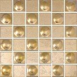 tuile de mosaïque de prix bas de 300X300mm Foshan